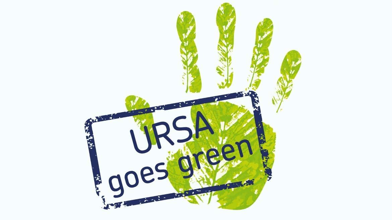 ursa-ursagoesgreen-1520582161.jpg