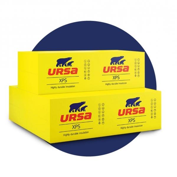 ursa-xps-1489067705.jpg